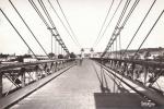 vieux-pont-c-21