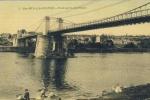 vieux-pont-c-22