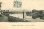 vieux-pont-c-24