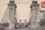 vieux-pont-c-27