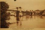 vieux-pont-c-28