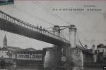 vieux-pont-c-3