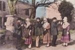 cigales-forcelaises