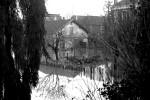 sainte-foy-inondation-1957l-14