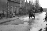 sainte-foy-inondation-1957l-16
