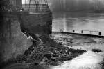 sainte-foy-inondation-1957l-18