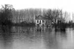 sainte-foy-inondation-1957l-5