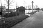 sainte-foy-inondation-1957l-7