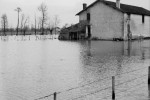 sainte-foy-inondation-1957l-8