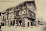 maison-colombages-c-11