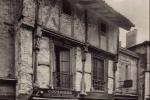 maison-colombages-c-14