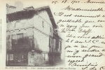maison-colombages-c-6