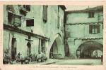 sainte-foy-maisons-a-colombage-13