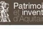 sans-titre-inventaire-aquitaine