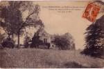 margueron-chateau-du-pierrail