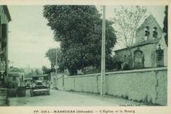Massugas