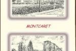 montcaret-a-1