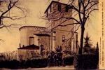 montcaret-eglise-a-6