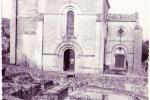 montcaret-eglise-a-8