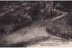 montcaret-gallo-romain-10