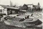 montcaret-gallo-romain-30