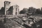 montcaret-gallo-romain-5