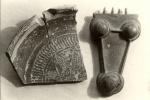 montcaret-gallo-romain-a-5