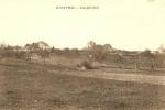 monteton-2