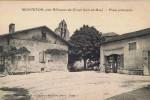 monteton-3
