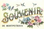 montpeyroux-a-8