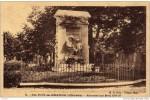 sainte-foy-monument-aux-morts-7