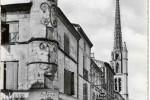 sainte-foy-office-de-tourisme-12