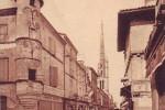 sainte-foy-office-de-tourisme-13