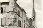 sainte-foy-office-de-tourisme-14