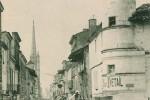 sainte-foy-office-de-tourisme-15