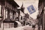 sainte-foy-office-de-tourisme-18