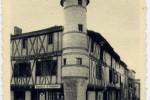 sainte-foy-office-de-tourisme-25