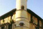 sainte-foy-office-de-tourisme-29