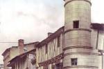 sainte-foy-office-de-tourisme-3