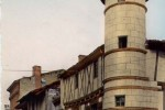 sainte-foy-office-de-tourisme-30