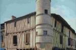 sainte-foy-office-de-tourisme-7