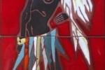 amazone-au-perroquet