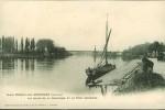 pessac-sur-dordogne-6_0