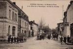 pessac-sur-dordogne-7