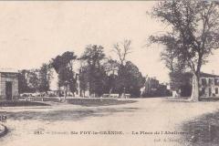 Pineuilh