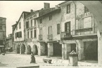place-mairie-c-1