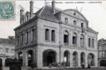 place-mairie-c-12