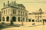 place-mairie-c-16