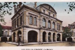 place-mairie-c-19