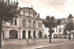 place-mairie-c-2